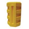 Plastic Column Protector