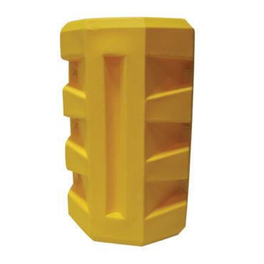 CP-6 Column Protector