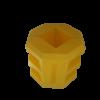 Short Column Protector