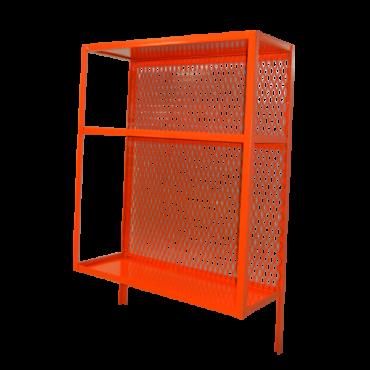 SPS-2 Stock Picker Shelf