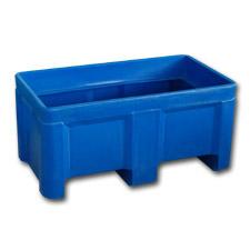 9016 Plastic Skid Boxes