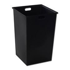 6009 Plastic Tote Boxes